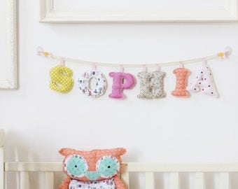 home furniture decoration wall decor name letters for boys