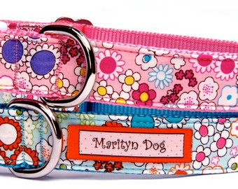 Cute dog collars for large dogs