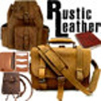 RusticLeatherCo