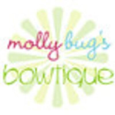 MollyBugsBowtique