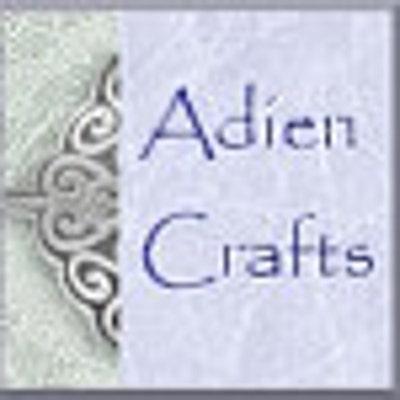 adiencrafts