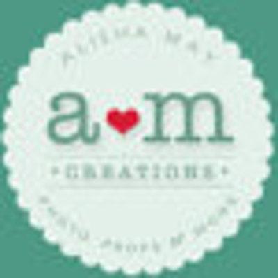AlishaMayCreations