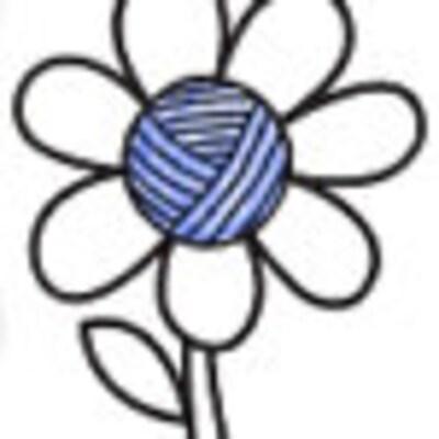 spencerhillspindye