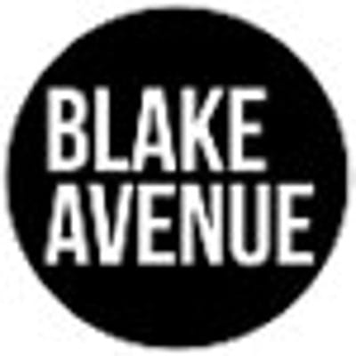 Blakeavenue