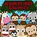 Monkey Hut Graphics