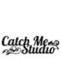 CatchMeStudio