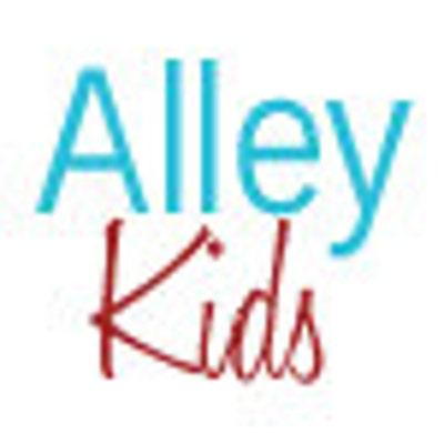 AlleyKids