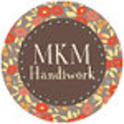 mkmhandiwork