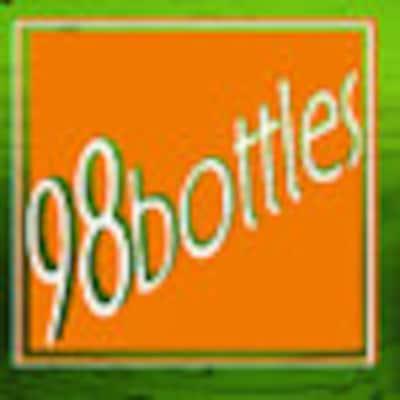 98bottles