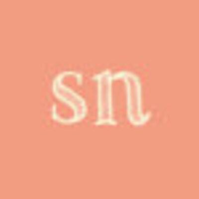 SweetNectarines