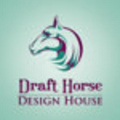 DraftHorseDesign
