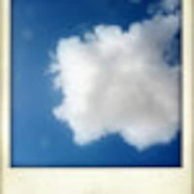 nuvolettabianca