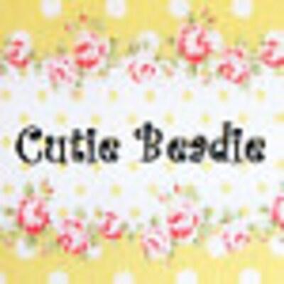 CutieBeadie