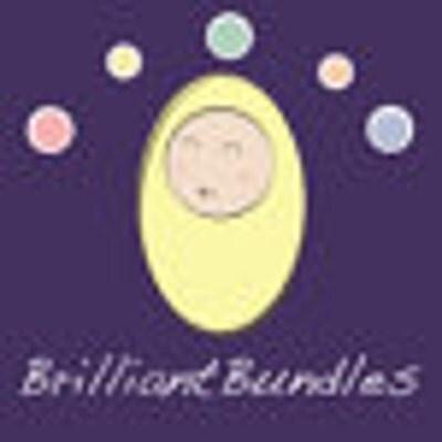 brilliantbundles