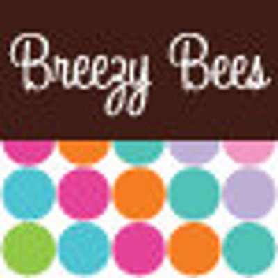 breezybeeskreations