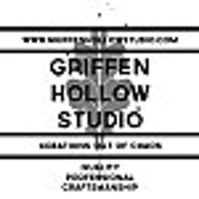 GriffenHollowStudio