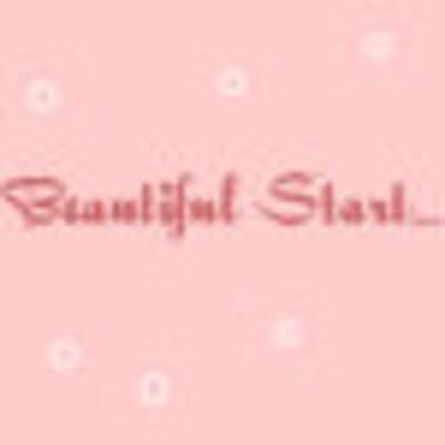 beautifulstart