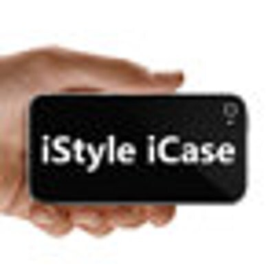 istyleicase