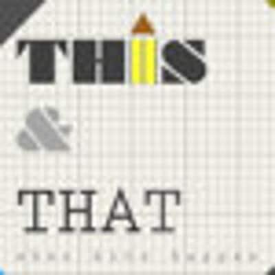 thisandthatkits