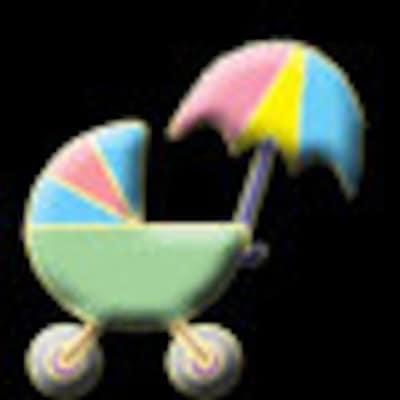 buggyumbrellas