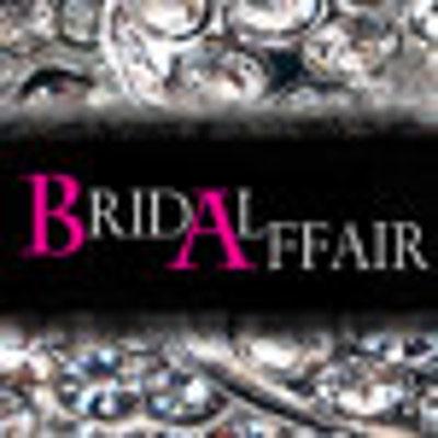 BridalAffair