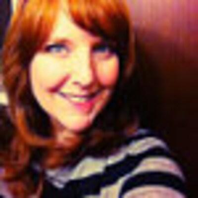 Kristen Ketchel-Bain