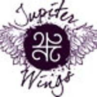 JupiterWings444