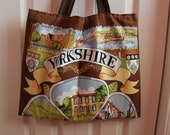Yorkshire Tote