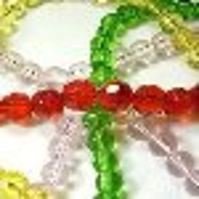 Beads4YourNeeds