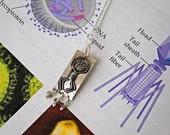 Phage Necklace