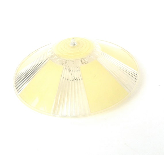 Ceiling Light Covers Clip On : Clip on shades for ceiling lights drum at