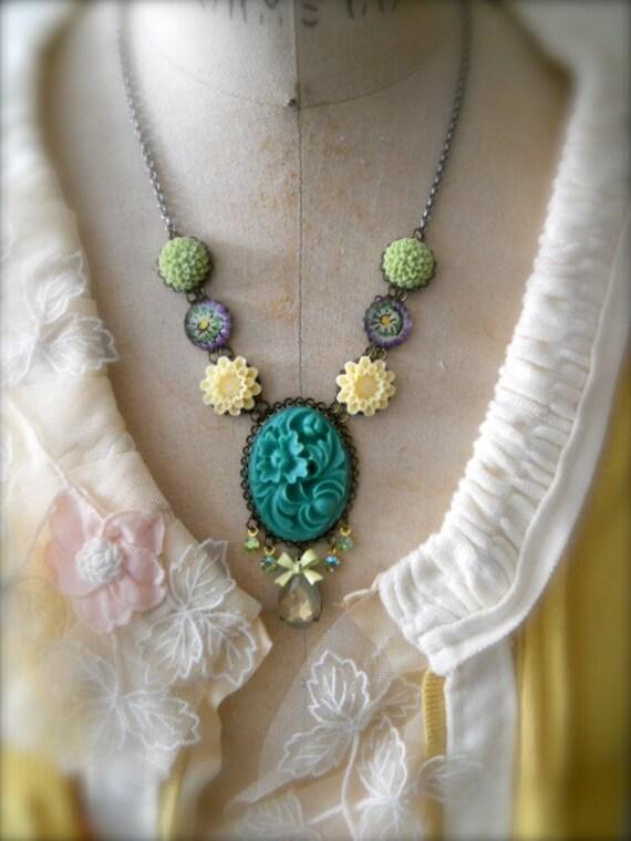 Shabby Chic Vintage Handkerchief Jewelry Vintagestyle Cameo. Slightly Included Diamond. Birthday Earrings. Spiga Chains. 34 Inch Necklace. Gold And Silver Bangle Bracelets. Unicorn Pendant. Polar Bear Watches. Platinum Diamond Bracelet