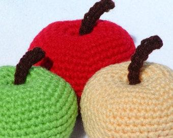 Peelable Orange Amigurumi : Amigurumi 2 Peas in a Pod by honeybee69 on Etsy