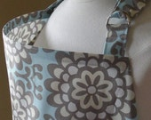 Beautiful Nursing Cover Wallflower-Sky-FREE SHIPPING when purchased with a wrap