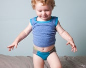 SUPER SALE!!! boys cashmere merino wool undies