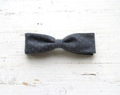 Hip As Heck Vintage Bow Tie