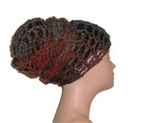 The Original MAkEEDA Yohari HEaDWRAP- in Tundra or You Choose the Color