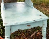 Lovely vintage tiered table