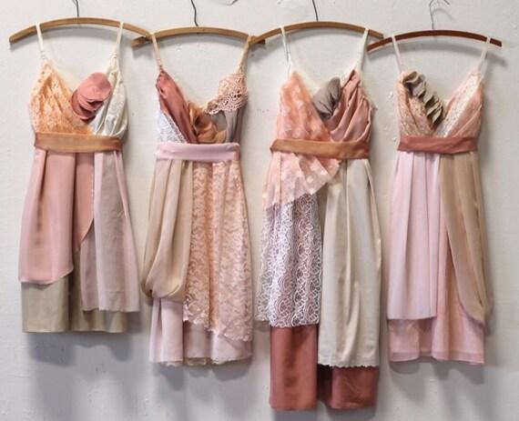 Final Payment for Jordyn Flora's Custom Bridesmaids Dresses