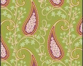 SALE Art Gallery Fabric - Bohemian Soul Collection - Rhapsody Day