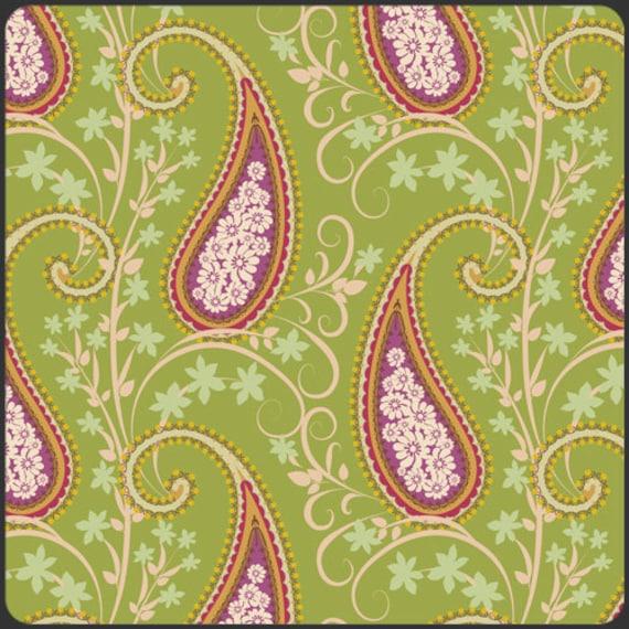 SALE Art Gallery Fabric - Bohemian Soul Collection - Rhapsody Day
