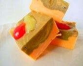 Julie's Fudge - MAI TAI - One Pound