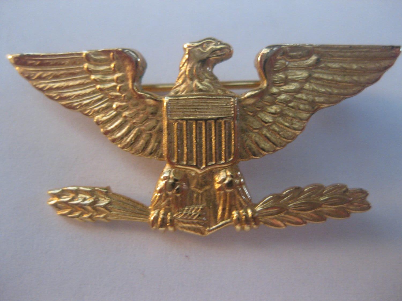 pin 1440x900 american eagle - photo #19