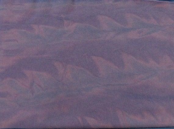 Spanish Lavender Marbleized Wool