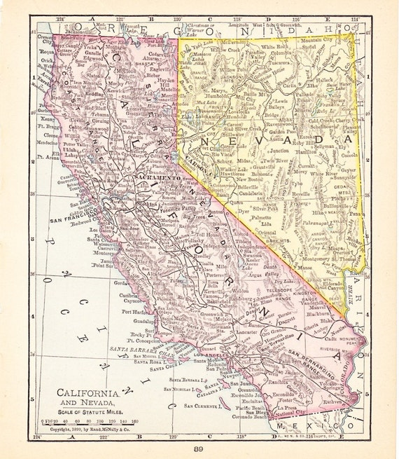 what year was california made a state