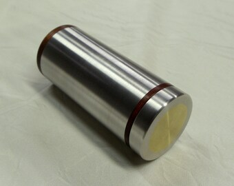 Air Tight Cylinder- Discontinued