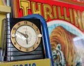Antique Bakelite Clock/Timer