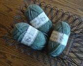 Reynolds Lite-Lopi Wool Yarn Sage Green