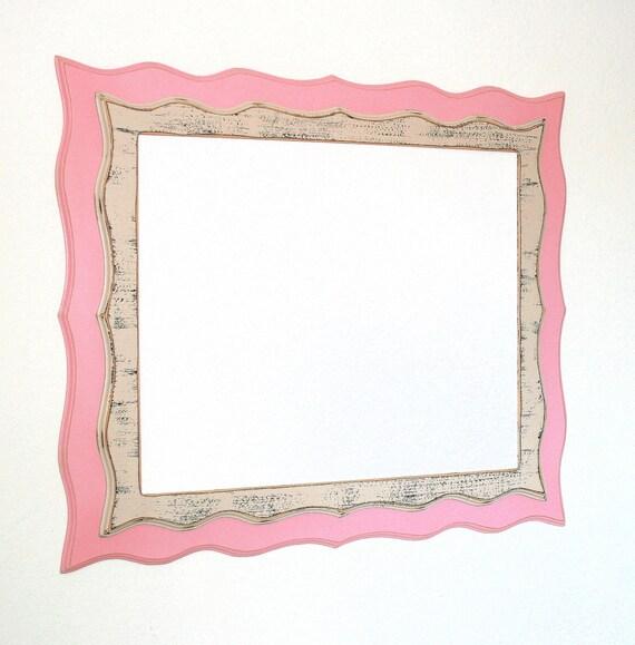 28 x 20 poster frame