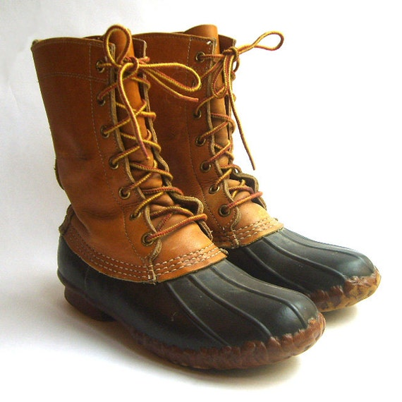 Brilliant Sperryblackshearwaterblackwaterproofduckbootproduct11947242